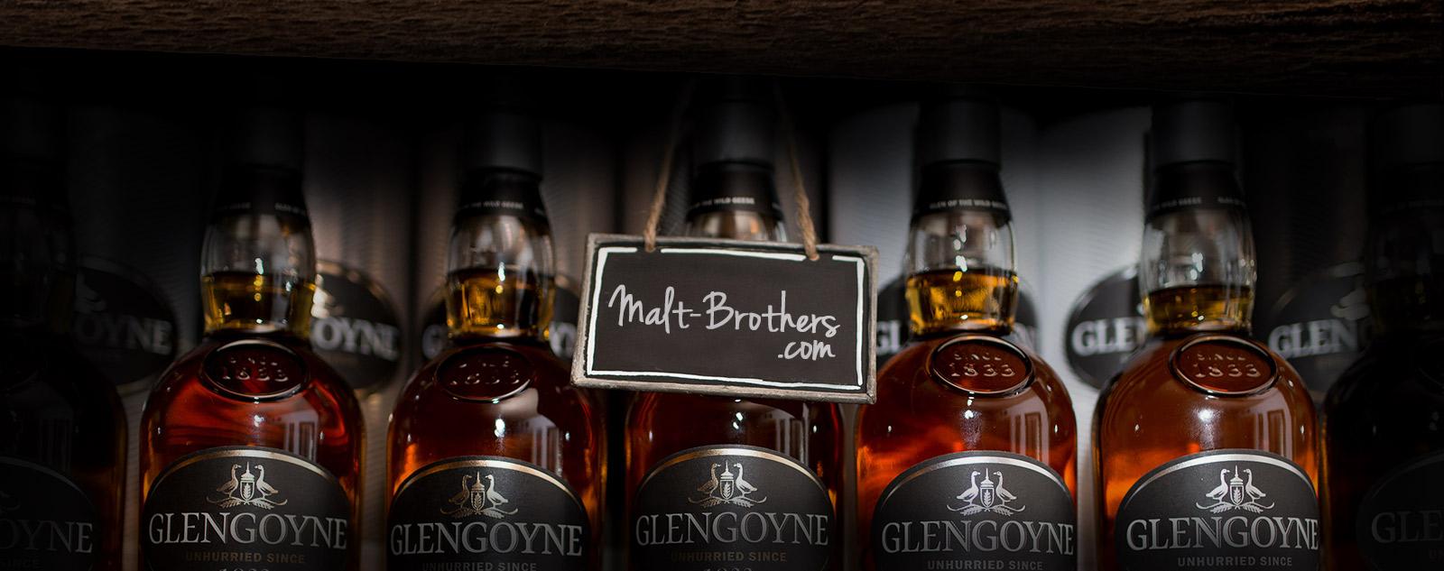 Malt Brothers